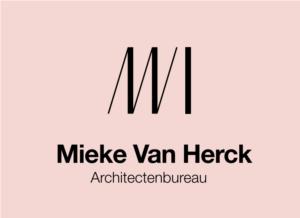 mieke_van_herck