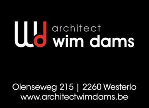 wim_dams